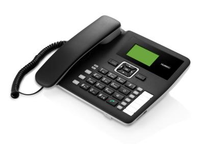 telefonabonnemang mobil barn