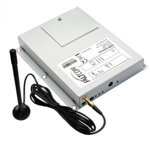 GSM-gateway, FastMob11