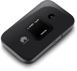 4G-router 150 Mbps
